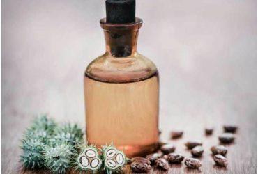 Bienfaits de l'huile de ricin pour votre santé générale