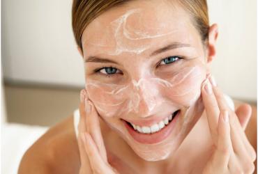 7 conseils pour avoir une peau éclatante
