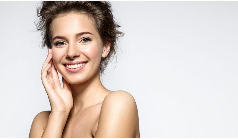 Remèdes à la maison pour obtenir une peau éclatante